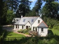 3 bedroom Detached property for sale in Orchard Cottage...