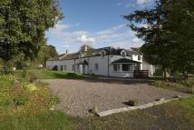 11 bedroom property in Bonnyton Farmhouse and...