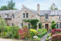The Stables house for sale