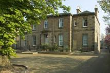 Flat for sale in Church Hill, Edinburgh...