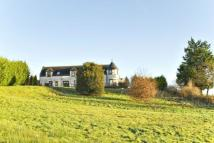 property for sale in Wester Auchencloch Farm, Banknock, By Kilsyth