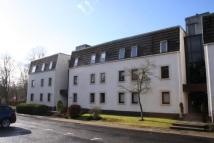 2 bedroom Flat for sale in Guthrie Court...