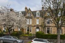 2 bed Flat for sale in Murrayfield Avenue...
