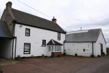 property for sale in Lot 1: Heads Farmhouse & Steading, By Strathaven, Lanarkshire