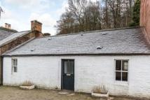 property in Carronbridge, Thornhill...