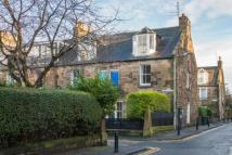 Flat for sale in Kemp Place, Edinburgh...