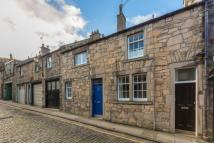 Gloucester Lane house for sale
