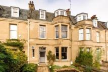6 bedroom Terraced house for sale in Kingsburgh Road...