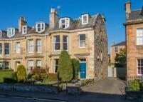 Terraced house for sale in Grange Loan, Edinburgh...
