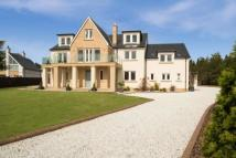Detached home for sale in Glenaig...