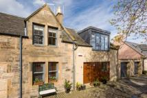 3 bedroom Terraced home in Inverleith Place Lane...