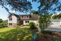 5 bed Detached house in Pine Ridge, Hummel Road...