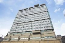 3 bed Flat for sale in 3/7, The Pinnacle...