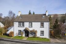 6 bedroom Detached home in Riverside Cottage...