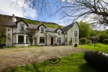 7 bed Detached property in Butt Lodge, Lochranza...