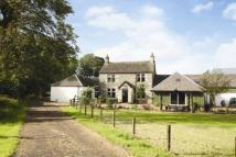 4 bed semi detached property in Ryelands Farm, Ryelands...