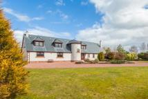 4 bed Detached home in Kepdarroch Lodge...