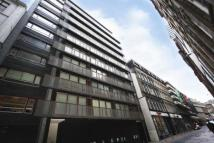 2 bedroom Flat for sale in Flat 2/5...