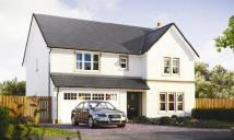 Plot 204 (The Kirkham) Detached house for sale