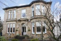 4 bed Flat for sale in Aytoun Road...