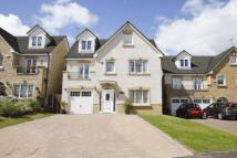 Detached house in Charis, Langhaul Court...