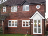 semi detached property to rent in Roxborough Walk...