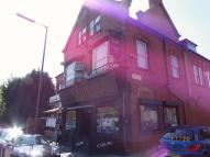 Flat Share in Ampthill Road, Aigburth...