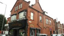 4 bedroom Apartment in Ampthill Road, Aigburth...