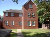 Apartment to rent in Regent CourtGreen Lane...