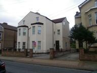 1 bedroom Flat to rent in Egerton Street, Wallasey...
