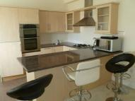 2 bed Flat to rent in Station Road, Ainsdale...