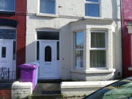 4 bed Terraced home to rent in Cranborne Road...