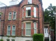 2 bedroom Flat to rent in Cearns Road, Prenton...