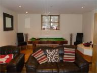 Flat to rent in High Street, Wavertree...