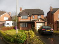 4 bedroom Detached home to rent in Acer Leigh, Aigburth...