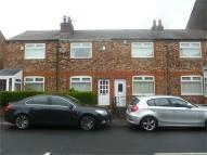 2 bedroom Terraced home to rent in Rainhill Road, Rainhill...