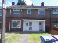 4 bed Terraced property to rent in BARDON CLOSE, Liverpool...