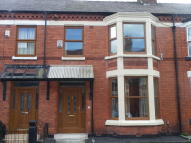 5 bed Terraced property in Ashbourne Road, Aigburth...
