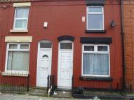 2 bedroom Terraced home in GROSVENOR ROAD...
