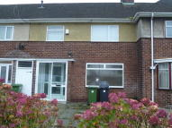 3 bedroom Terraced home to rent in GRASMERE DRIVE...
