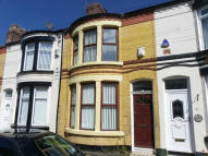 ALVERSTONE ROAD Terraced house to rent