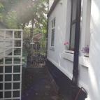 1 bedroom Flat in GROSVENOR ROAD, Prenton...