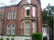 2 bedroom Flat in Cearns Road, Prenton...