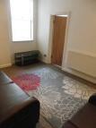 1 bed Flat in Osborne Road, Liverpool...
