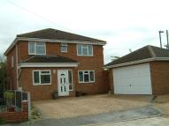 4 bed Detached house to rent in Meadow Way, Latchingdon...