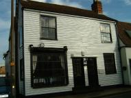 Apartment to rent in West Street, Rochford...