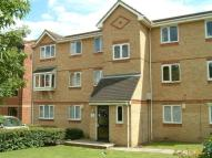 2 bed Apartment in The Glen, Pitsea...
