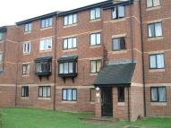 2 bedroom Apartment in Chestnut Road, Pitsea...
