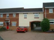 Apartment to rent in Warwick Place...