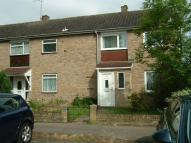 2 bedroom Terraced house in Delimands, Laindon...